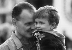 0239_Ukraine_Orthodox_Photo