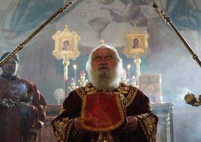 0242_Ukraine_Orthodox_Photo
