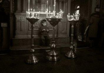 0243_Ukraine_Orthodox_Photo