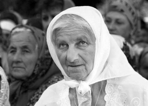 0253_Ukraine_Orthodox_Photo