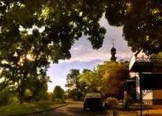 0261_Ukraine_Orthodox_Photo