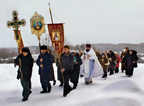 0268_Ukraine_Orthodox_Photo