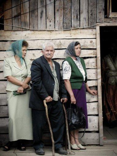 0279_Ukraine_Orthodox_Photo