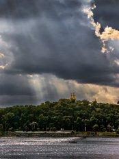 0285_Ukraine_Orthodox_Photo