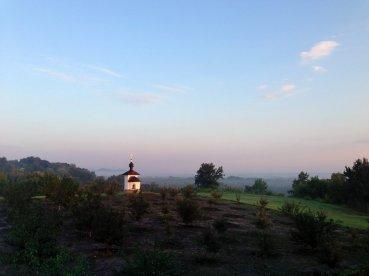 0291_Ukraine_Orthodox_Photo