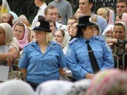 0299_Ukraine_Orthodox_Photo