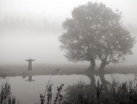 0311_Ukraine_Orthodox_Photo