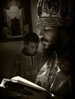 0316_Ukraine_Orthodox_Photo