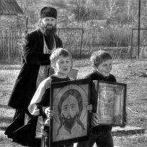 0339_Ukraine_Orthodox_Photo