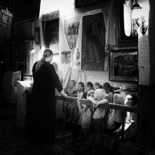 0342_Ukraine_Orthodox_Photo