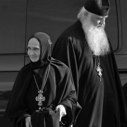 0355_Ukraine_Orthodox_Photo