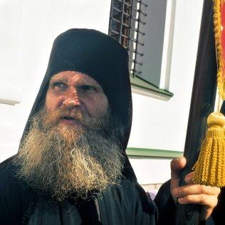 0358_Ukraine_Orthodox_Photo