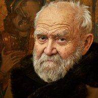 0359_Ukraine_Orthodox_Photo