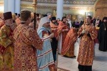 super_photo_ortodox_ukraina_0003