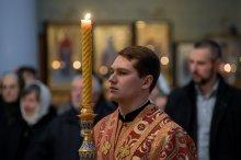 super_photo_ortodox_ukraina_0007