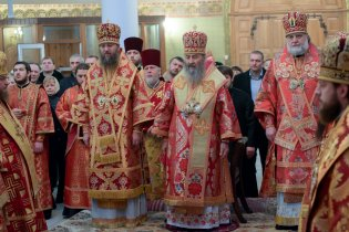 super_photo_ortodox_ukraina_0042