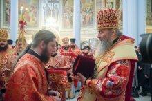 super_photo_ortodox_ukraina_0065