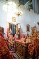 super_photo_ortodox_ukraina_0082