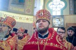 super_photo_ortodox_ukraina_0100