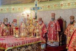 super_photo_ortodox_ukraina_0110