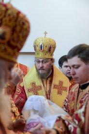 super_photo_ortodox_ukraina_0123