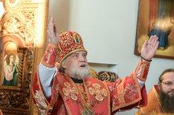 super_photo_ortodox_ukraina_0133