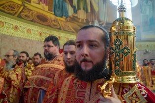 super_photo_ortodox_ukraina_0146