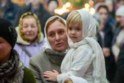 super_photo_ortodox_ukraina_0209