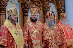 super_photo_ortodox_ukraina_0252