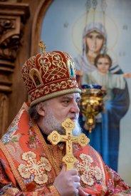 super_photo_ortodox_ukraina_0253