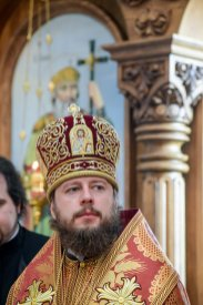 super_photo_ortodox_ukraina_0255