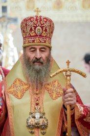 super_photo_ortodox_ukraina_0274