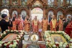 super_photo_ortodox_ukraina_0277