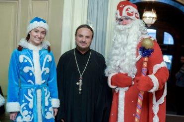 orthodox_children_mercy_0011