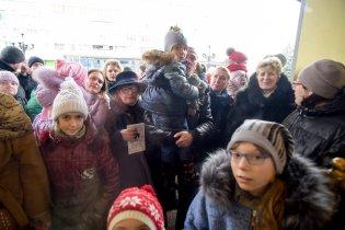 orthodox_children_mercy_0021