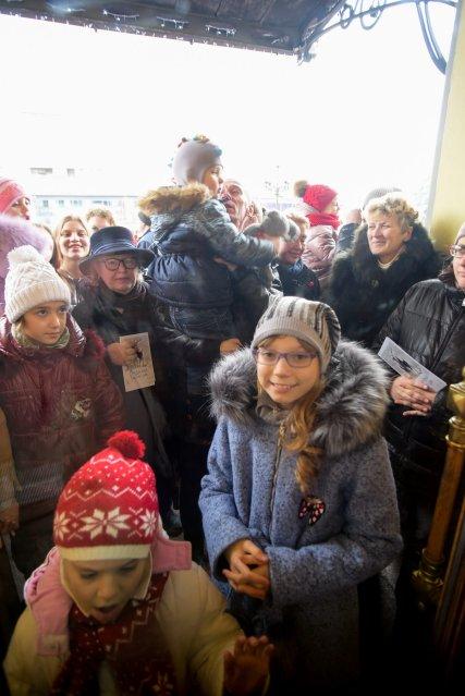 orthodox_children_mercy_0022