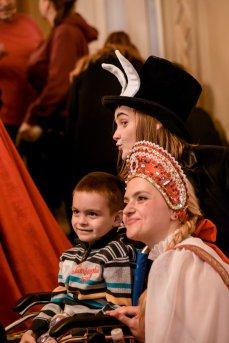 orthodox_children_mercy_0039