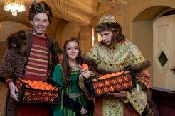 orthodox_children_mercy_0059