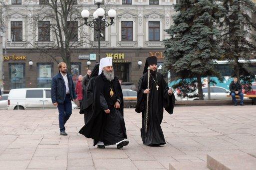 orthodox_children_mercy_0064