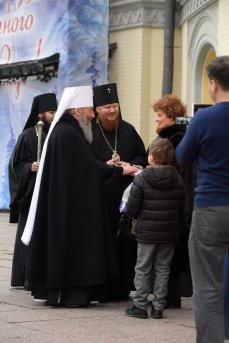 orthodox_children_mercy_0070