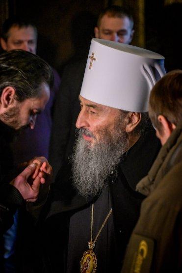 orthodox_children_mercy_0072
