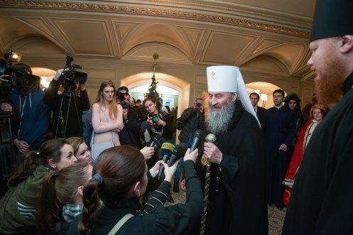 orthodox_children_mercy_0073