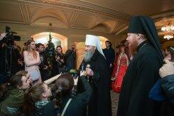 orthodox_children_mercy_0074