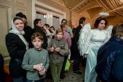 orthodox_children_mercy_0093