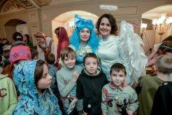 orthodox_children_mercy_0095