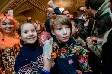 orthodox_children_mercy_0098