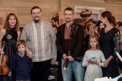orthodox_children_mercy_0118