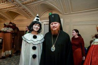 orthodox_children_mercy_0126