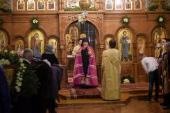 orthodox_christmas_kiev_0030