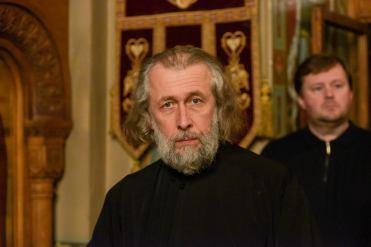 orthodox_christmas_kiev_0043